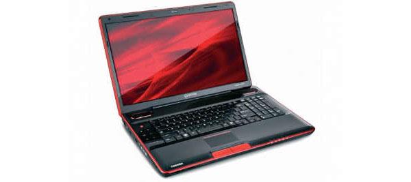 TOSHIBA Satellite X770 X775 Series Harman//Kardon® Laptop Sub-Woofer Speaker
