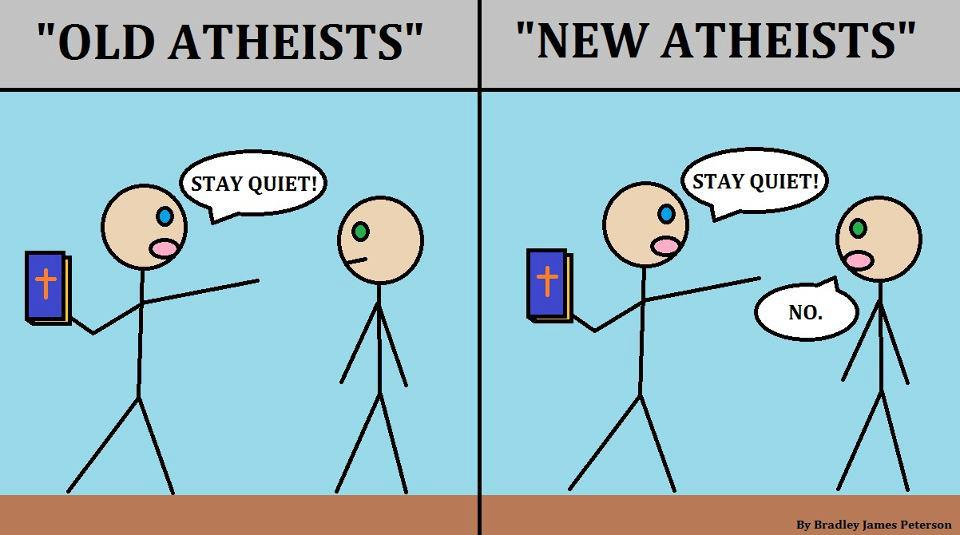 [Image: new%20atheists.jpg]