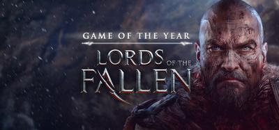 lords-of-the-fallen-goty-pc-cover-suraglobose.com