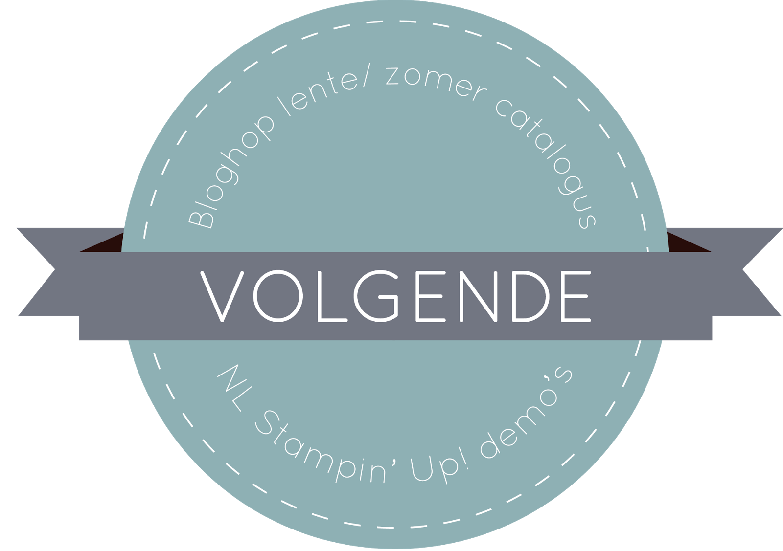 www.papierdesign.nl