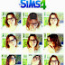 The SIMS 4 Download Full and Crack with keys and Cheats 2014