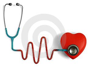 Marcando los pasos de la cardiología