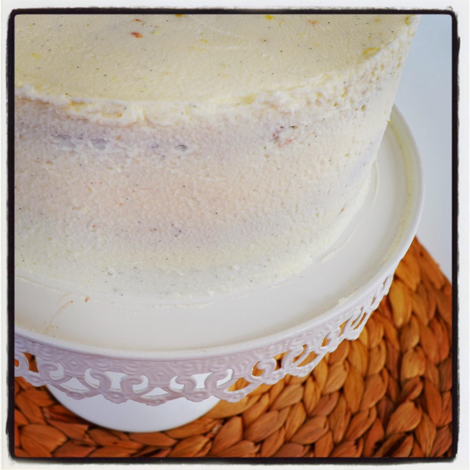 torta di Halloween, dolci di Halloween, tutorial, Cameo, Paneangeli, Leda intorta, cake design
