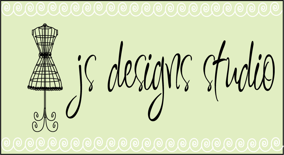 JS Designs Studio