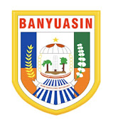 BANYUASIN
