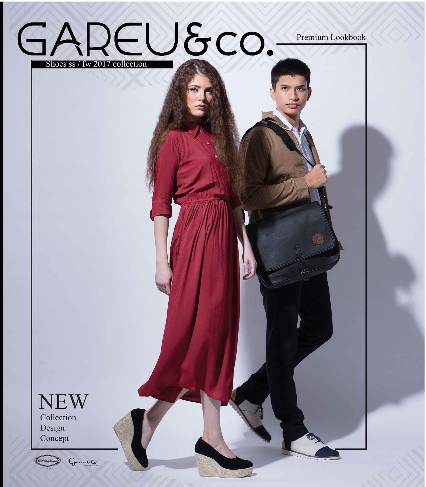 Katalog Gareu&co