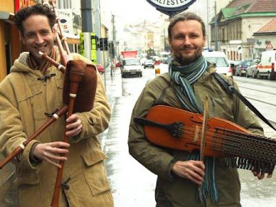 Albin Paulus & Stephan Steiner / source : www.albinpaulus.folx.org
