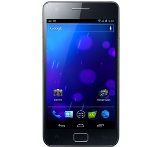 ics indian s2 users