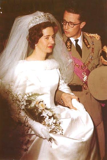 Casar com Graça