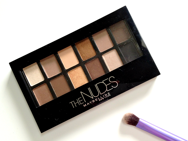maybelline-the-nudes-eyeshadow-palette