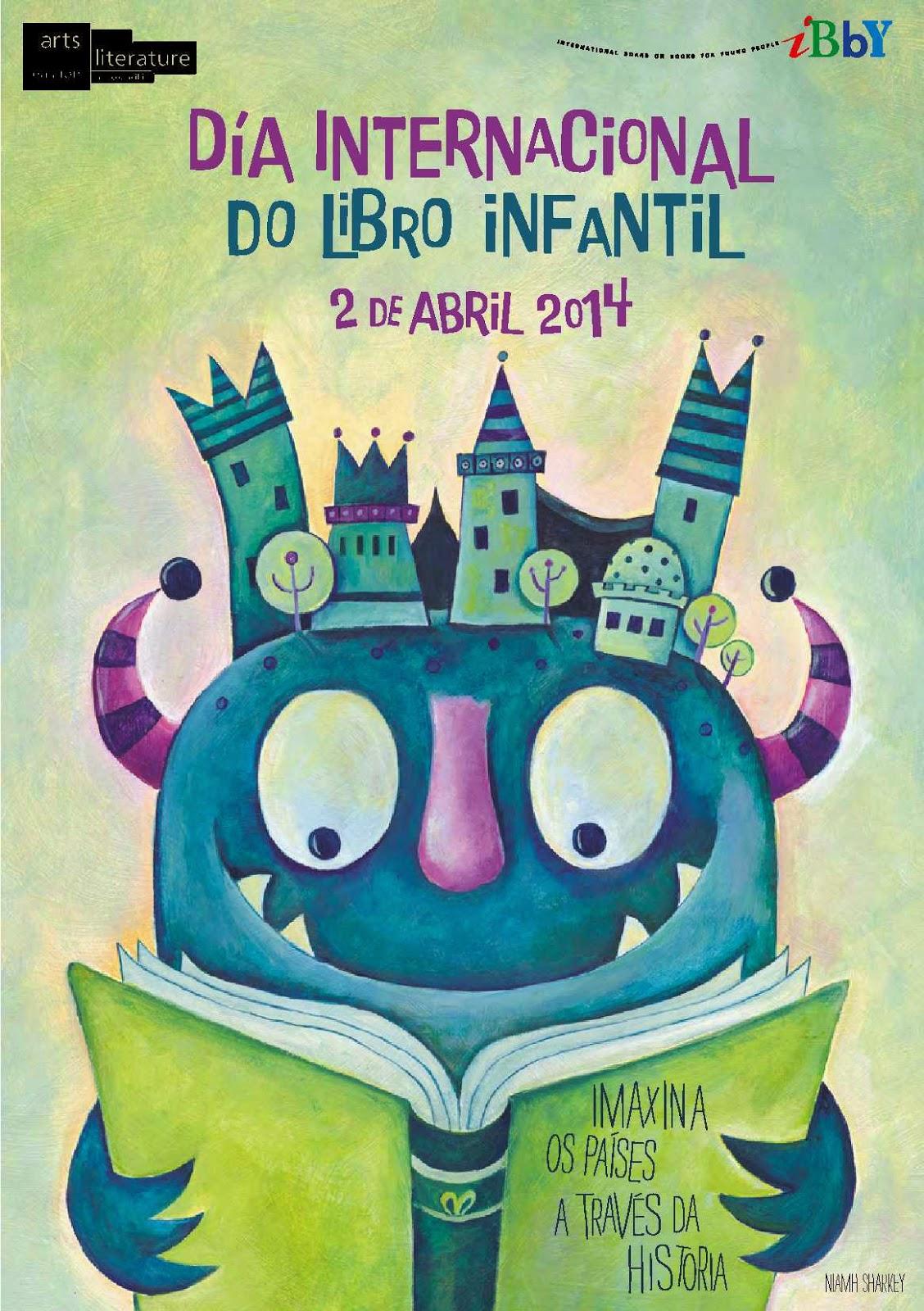 http://www.edu.xunta.es/biblioteca/blog/files/f_DILI_2014_gl.pdf