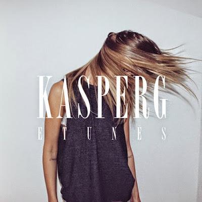 KASPERG - Etunès