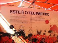Festa d Avante 2011