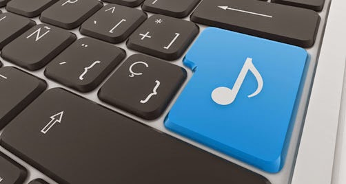 La Evolución Natural de la Industria Musical