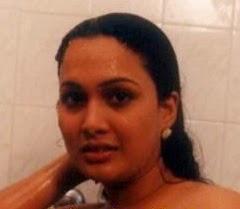 Mallu Mariya