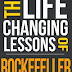 Rockefeller: Life Changing Lessons! - Free Kindle Non-Fiction
