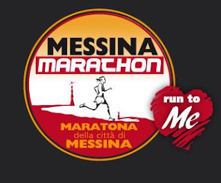 messinamarathon