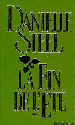 http://www.pressesdelacite.com/site/la_fin_de_l_ete_&100&9782258033870.html