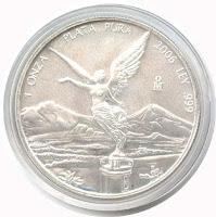 Precio de la plata mayo 2012 - Cuberterias de plata precios ...