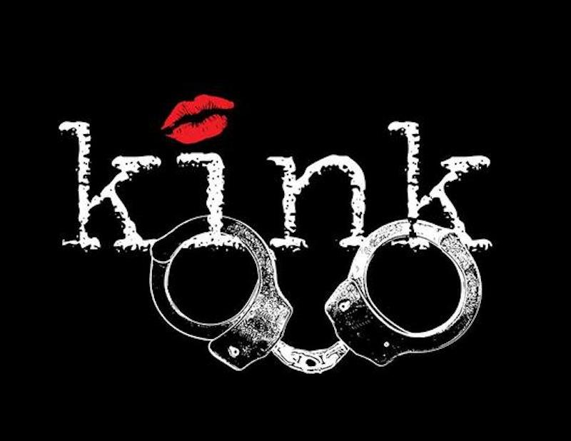 kink @ facebook