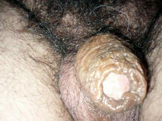 青少年的裸体女孩 - sexygirl-P1120746-712618.JPG