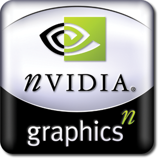 Nvidia CEO Looks Forward To Windows 8 And Ice Cream Sandwich