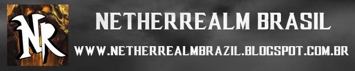 NetherRealm Brazil