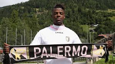 Fuori dalla coppa, ma che Palermo