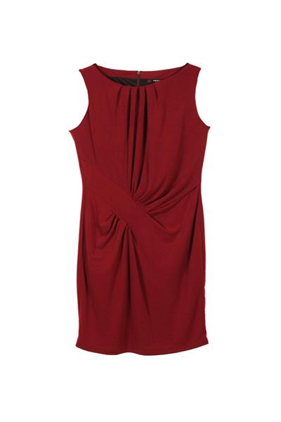 koton elbise ürünleri-1