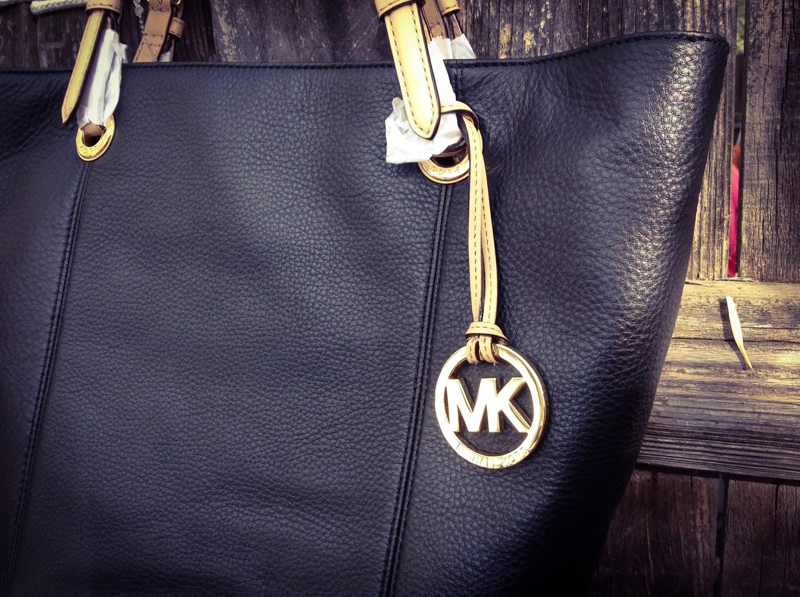 mk bag tk maxx mkclearance. Black Bedroom Furniture Sets. Home Design Ideas