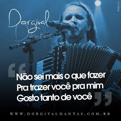 baixar cd Dorgival Dantas - Sobral-CE - 12-10-13