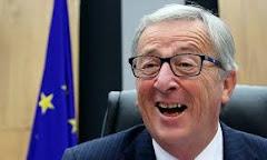La démocratie vue de Bruxelles