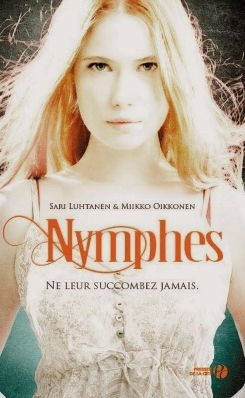 http://aujardinsuspendu.blogspot.fr/2015/01/nymphes-de-sari-luhtanen-miikko-oikkonen.html