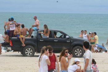 Download Fotos De Novinhas Nuas Na Praia Tambaba Wallpapers Real