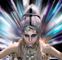 http://1.bp.blogspot.com/-Ensj5KM8gxY/TW-_p3KgxgI/AAAAAAAAJHE/2DMR6oqWWzA/s1600/Lady_Gaga-Born_This_Way-music_video-square.jpg