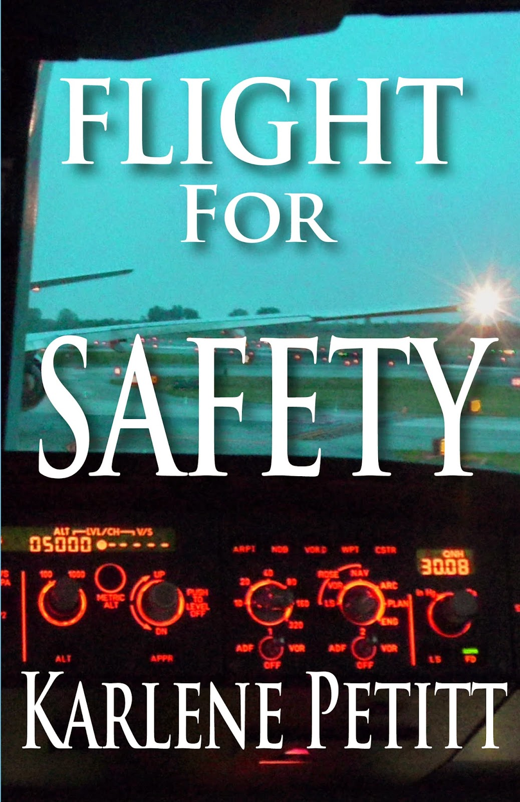flight fatigue Amount and quality of sleep that flight crew obtain and force them to work at a  an additional source of fatigue for international flight crew is the disruption to the.
