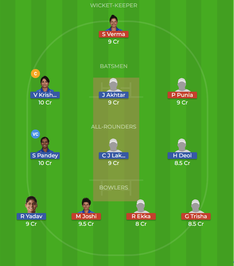 inw-r vs inw-b dream11,inw-r vs inw-b,inw-b vs inw-r dream11,inw-b vs inw-r,#inw-r vs inw-b dream11 team,inw-r vs inw-g dream 11,inw-b vs inw-r dream 11 team,inw-b vs inw-r playing xi,inw-b vs inw-r 6th ipl match,inw-r vs inw-b dream 11 team tips,inw-b vs inw-r 1st t20 dream 11 team,inw-b vs inw-r 4th t20 dream 11 team,inw-b vs inw-r dream 11 prediction