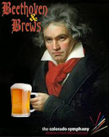 Beethoven & Brews