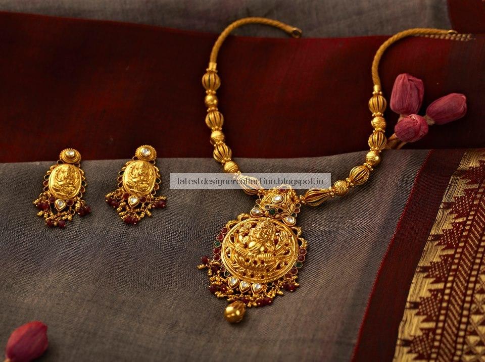 jewellery earrings gold traditional designs wwwimgkid