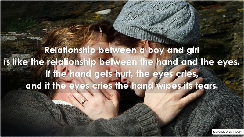 Relationship Between A Boy And Girl, Picture Quotes, Love Quotes, Sad Quotes, Sweet Quotes, Birthday Quotes, Friendship Quotes, Inspirational Quotes, Tagalog Quotes