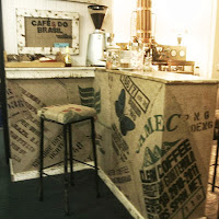 house of zebra kingscliff homewares espresso bar clothing seaview st coffee sacks