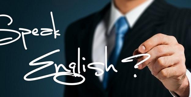 aprende-ingles-fácil-teléfono-domina-tu-pc
