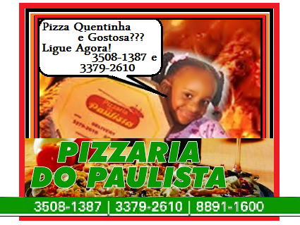 https://www.facebook.com/pages/Pizzaria-do-Paulista/161012324008514