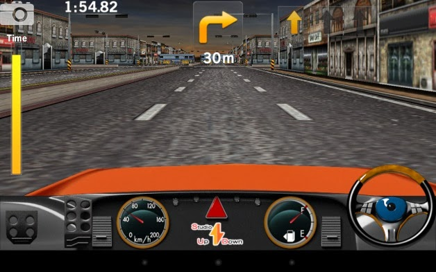 Dr. Driving for Android - APK Download - APKPure.com