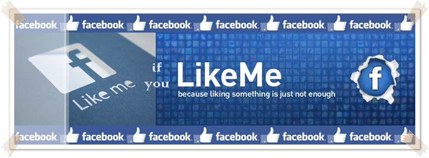 Custom Facebook Timeline Cover Photo Design Trans - 3