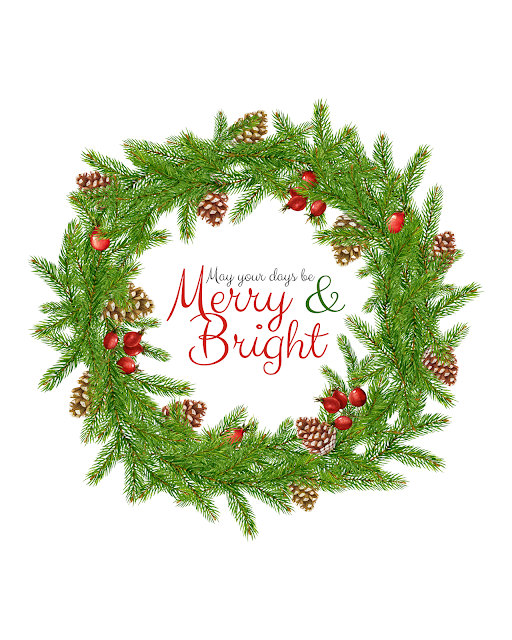 http://thecottagemarket.com/2015/11/free-christmas-printable-may-your-days-be-merry-and-bright-8x10-print.html