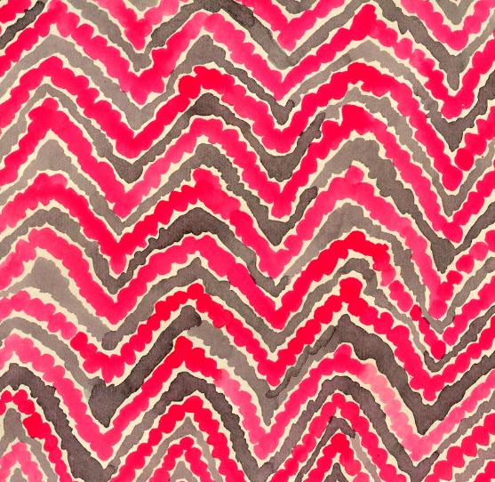 Pattern Paintings