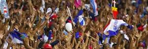 Ingressos dos jogos do Bahia são caros ou justos?