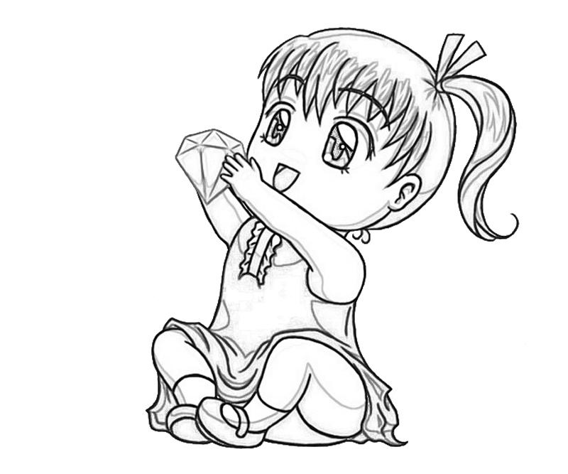 biscuit-krueger-chibi-coloring-pages