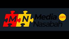 Website Grup LBMN: